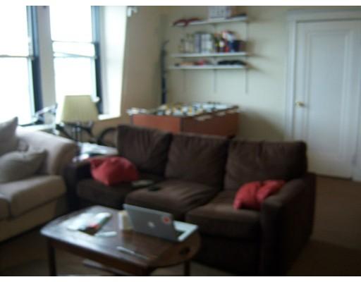 475 Commonwealth Avenue, Boston, MA 02215