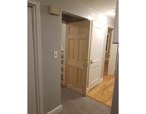 379 River Street, Unit 1, Boston, Ma 02126