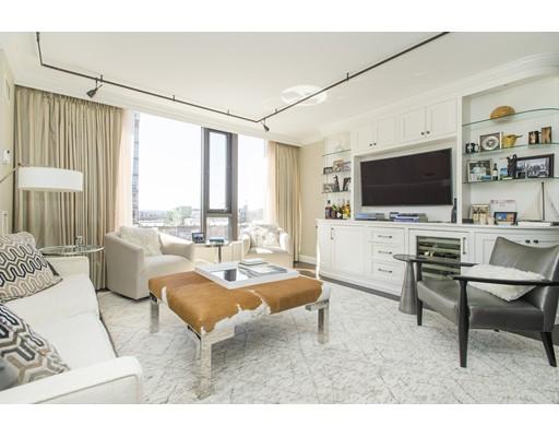 220 Boylston Street #1102 Floor 11