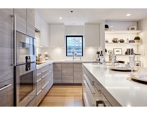 580 Washington Street, Boston, MA 02111