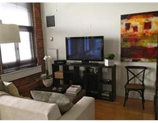 320 West 2nd Street, Boston, Ma 02127