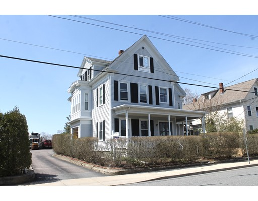 31 Mayflower, Plymouth, MA 02360