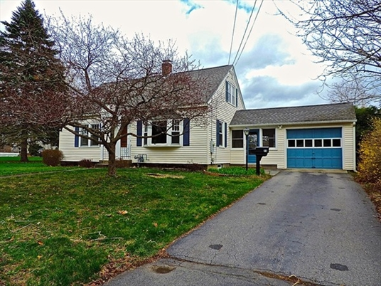 73 Birch St, Greenfield, MA<br>$194,500.00<br>0.21 Acres, 4 Bedrooms