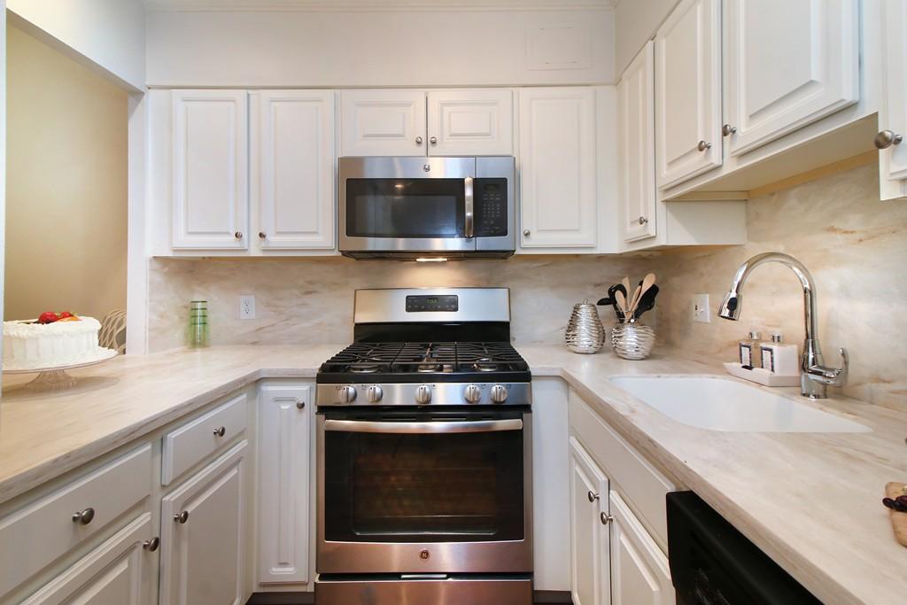 ma hero massachusetts apartments avalon boston in scroll bedroom station northstation north