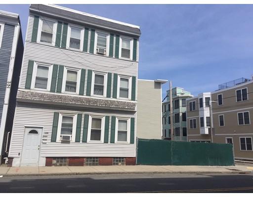 126 D Street, Boston, MA 02127