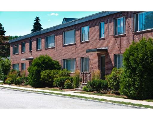 853 Washington Street, Norwood, MA 02062