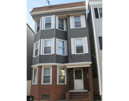 592 East 3rd Street, Boston, Ma 02127