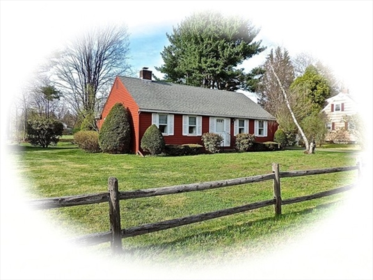 35 Harlow Dr, Amherst, MA<br>$265,000.00<br>0.33 Acres, 3 Bedrooms