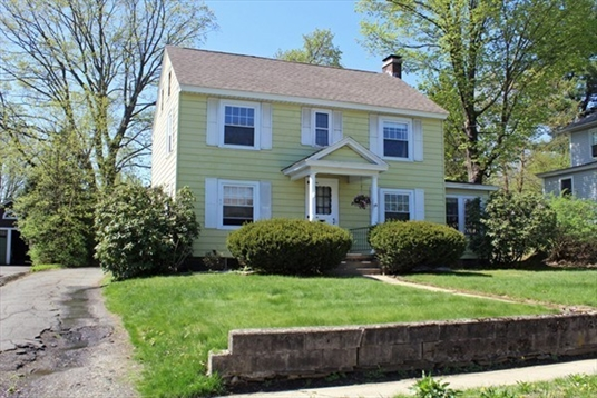 76 Hastings Street, Greenfield, MA<br>$210,000.00<br>0.24 Acres, 3 Bedrooms