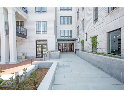 580 Washington, Wellesley, Ma 02482