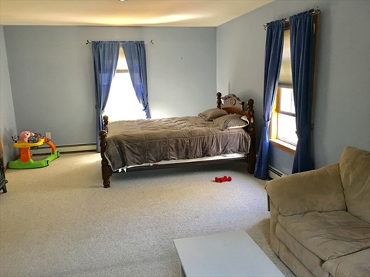 30 D Phyllis, Greenfield, MA: $264,900