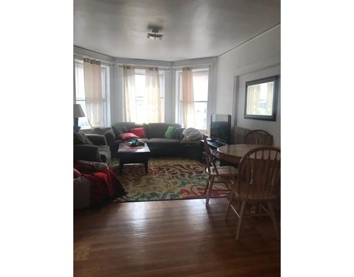 144 Coolidge, Brookline, Ma 02446