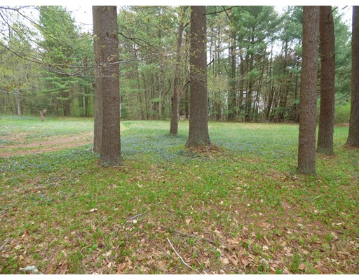 Lot 6A Lincoln, Norwell, MA