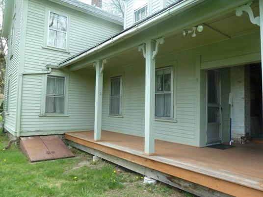 269 Capt Beers Plain Rd, Northfield, MA: $169,900