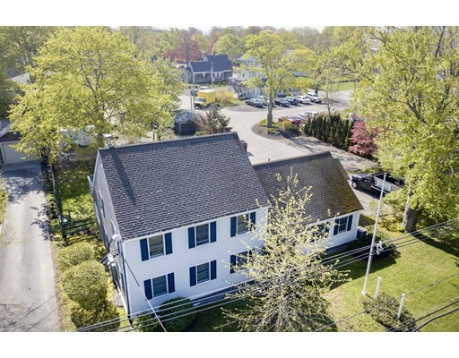 28 Country Way, Scituate, MA 02066