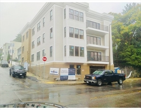 54-56 Belmont St #PH, Boston, MA 02129
