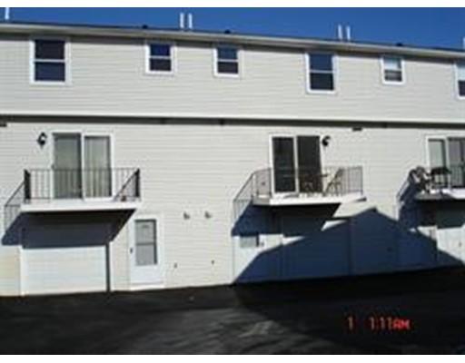 1219 Pawtucket Boulevard, Lowell, Ma 01854