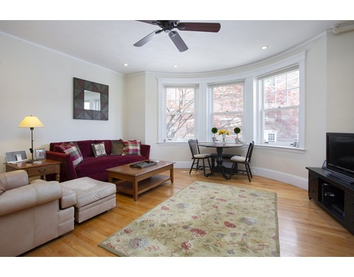 239 Rawson Road, Brookline, MA 02445