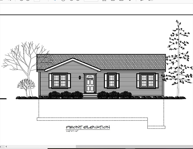 Lot 3 Town Farm Barre Ma Real Estate Listing Mls 72323445