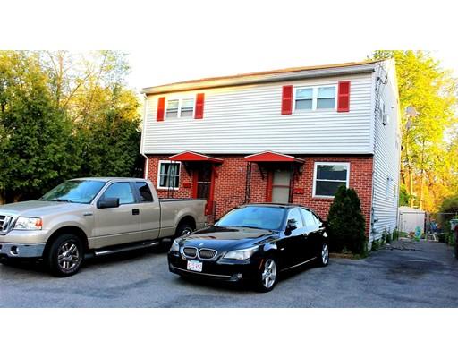 47 Anderson Street, Lowell, MA 01852