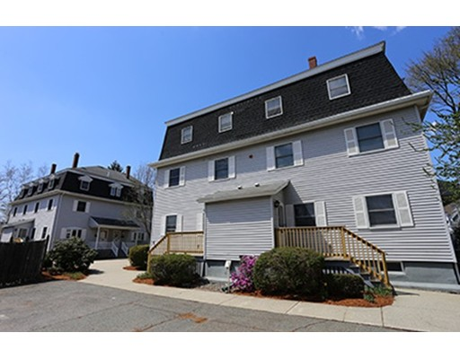 5 Winter Place, Melrose, MA 02176