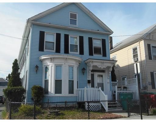 68 Elm Street, Lowell, MA 01852