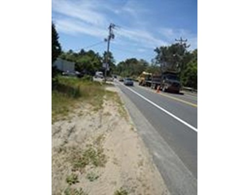 2779 Cranberry Highway Wareham MA 02571