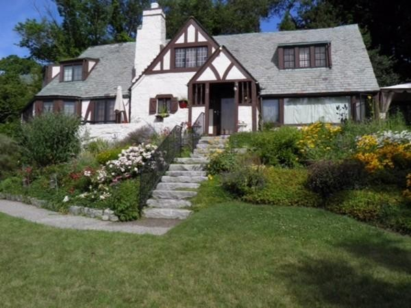 Quincy MA Real Estate | Quincy MA Homes - Longwood Residential