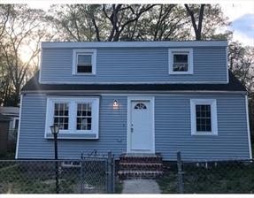 19 Pinewood St, Boston, MA 02136