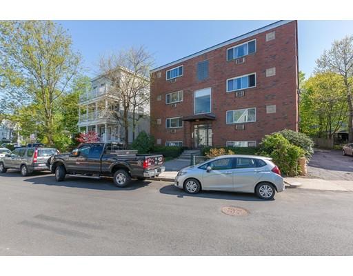 306 Savin Hill Avenue, Boston, MA 02125