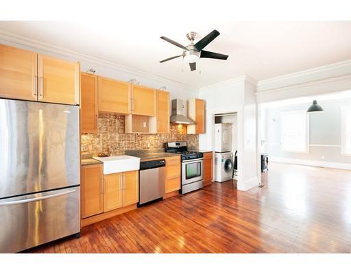 530 E 4th Street, Boston, MA 02127