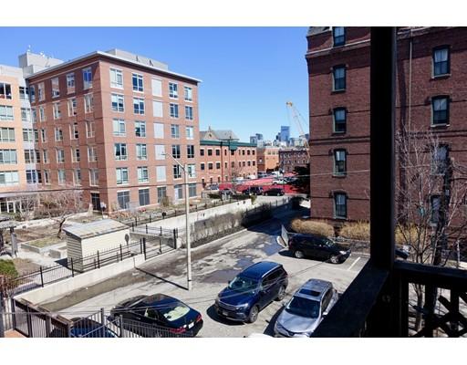 74 East BROOKLINE, Boston, MA 02118