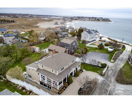 7 Bassin Lane, Scituate, MA
