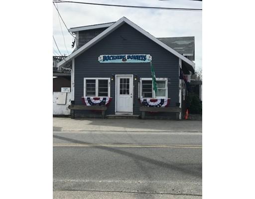 15 Sea Street, Marshfield, MA 02050