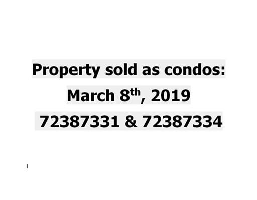 17 Avon Road, Watertown, MA 02472