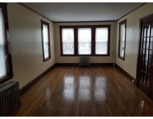 997 River Street, Unit 1, Boston, Ma 02136