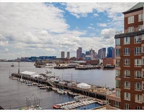 197 Eighth Street #611, Boston, MA 02129