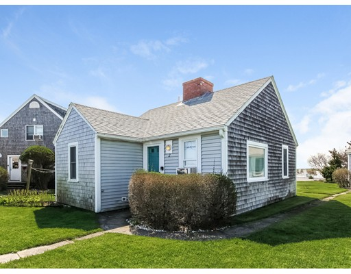 618 Shore Road, Truro, MA