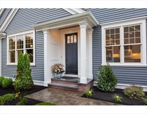 10 Tanglewood Drive #57, Framingham, MA 01701