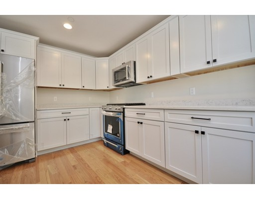 29 Cook Street, Boston, Ma 02129