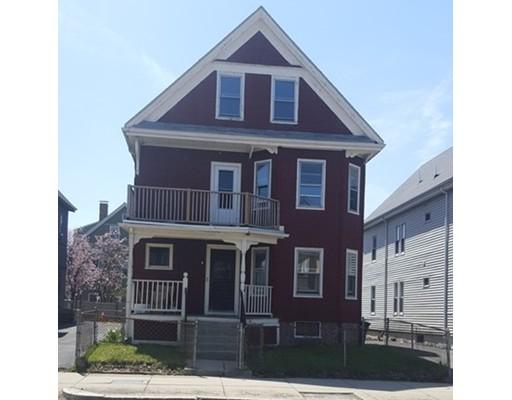 334 Highland Avenue, Somerville, MA 02143