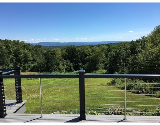 11 Laurel Mountain Road, Whately, MA