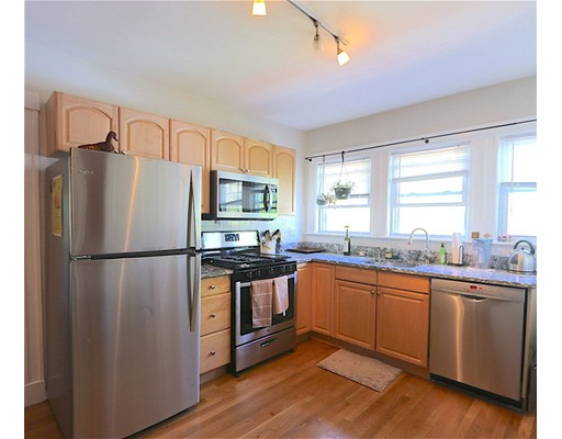 55 Riverview Avenue, Waltham, MA 02453
