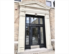 Property for sale at 235 Freeman Street - Unit: 6, Brookline,  Massachusetts 02446