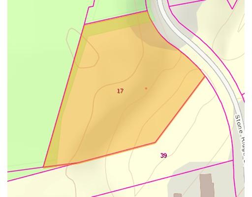 17 Stone Ridge Drive Northampton MA 01062