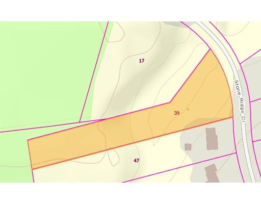 39 Stone Ridge Drive Northampton MA 01062