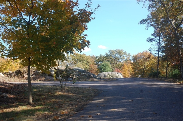 Lot 262 Meadowbrook Road, Dedham, MA, 02026, Dedham Home For Sale