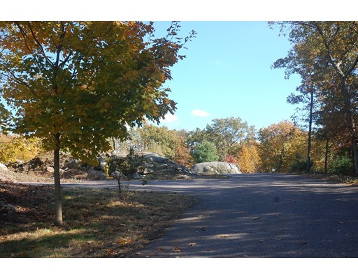 Lot 262 Meadowbrook Road, Dedham, MA 02026