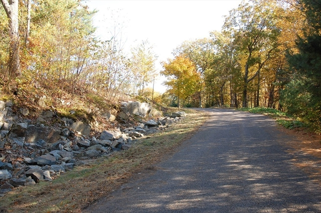 Lot 265 Meadowbrook Road, Dedham, MA, 02026, Dedham Home For Sale