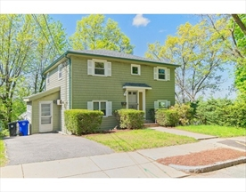 Property for sale at 20 Jenness Rd, Brookline,  Massachusetts 02446